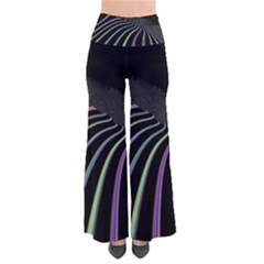 Graphic Design Graphic Design Pants