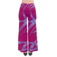 Background Vector Texture Pattern Pants