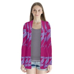 Background Vector Texture Pattern Cardigans