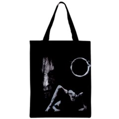 The Ring Classic Tote Bag