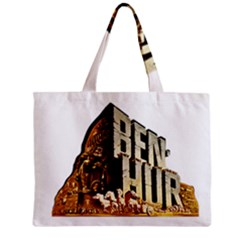 Ben Hur Mini Tote Bag
