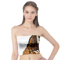 Ben Hur Tube Top