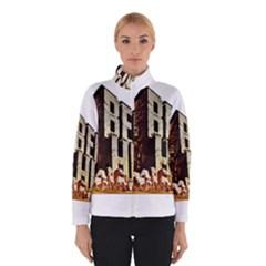 Ben Hur Winterwear