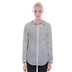 Akita Inu White Eyes Shirts