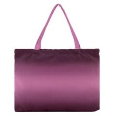 Decorative pattern Medium Zipper Tote Bag
