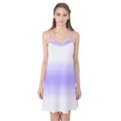 Decorative pattern Camis Nightgown