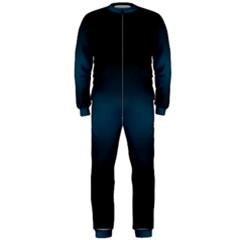 Decorative pattern OnePiece Jumpsuit (Men)