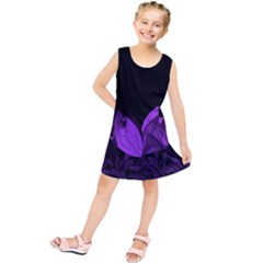 Tulips Kids  Tunic Dress