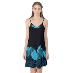 Tulips Camis Nightgown