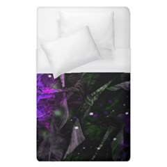 Abstract Design Duvet Cover (single Size)