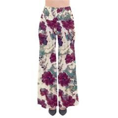Floral Dreams 10 Pants