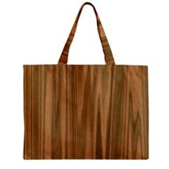 Claudia Neusi Zipper Mini Tote Bag