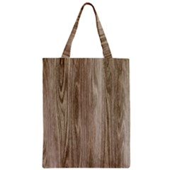 Wooden Structure 3 Classic Tote Bag
