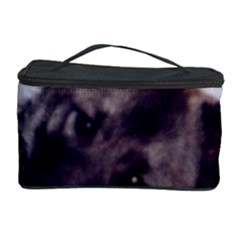 Norwegian Elkhound Cosmetic Storage Case