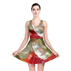 Gummi Bears Reversible Skater Dress