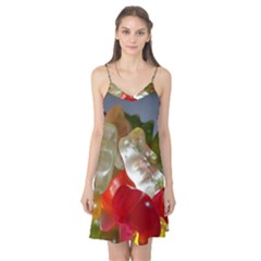 Gummi Bears Camis Nightgown