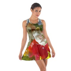 Gummi Bears Cotton Racerback Dress