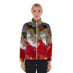 Gummi Bears Winterwear