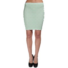 46293021 Bodycon Skirt