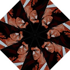 Bruce Lee Straight Umbrellas