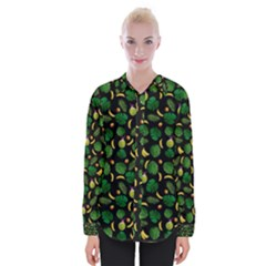 Tropical pattern Shirts