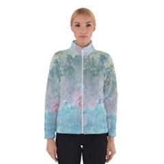 Pastel Garden Winterwear