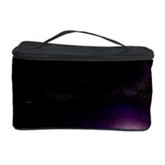 The Northern Lights Nature Cosmetic Storage Case