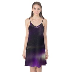 The Northern Lights Nature Camis Nightgown