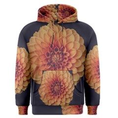 Art Beautiful Bloom Blossom Bright Men s Pullover Hoodie