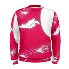 Hintergrund Tapete Texture Men s Sweatshirt