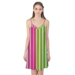 Vertical Blinds A Completely Seamless Tile Able Background Camis Nightgown