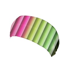 Vertical Blinds A Completely Seamless Tile Able Background Yoga Headband