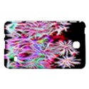 Fractal Fireworks Display Pattern Samsung Galaxy Tab 4 (8 ) Hardshell Case  View1