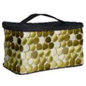 Cleopatras Gold Cosmetic Storage Case View2