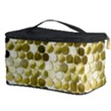 Cleopatras Gold Cosmetic Storage Case View3