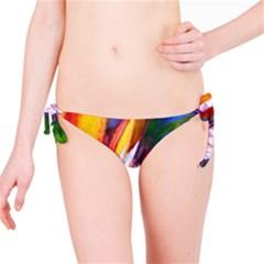 Palms02 Bikini Bottom