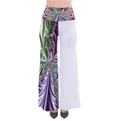 Colors In Motion Annabellerockz So Vintage Palazzo Pants