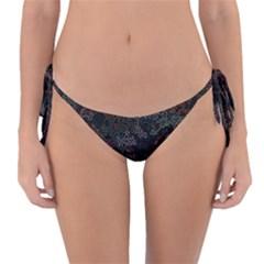 Chaos B1 Reversible Bikini Bottom