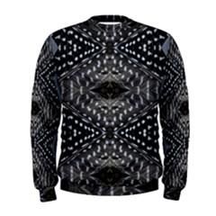 0310021015 Rosario Men s Sweatshirt