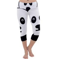 3904865 14248320 Jailpanda Orig Capri Yoga Leggings