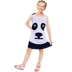 3904865 14248320 Jailpanda Orig Kids  Tunic Dress
