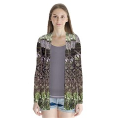 Water Tower 1 Cardigans