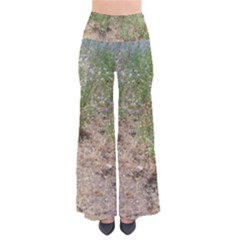 Wildflowers Pants