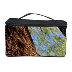 Willow Tree Reaching Skyward Cosmetic Storage Case