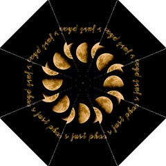 Moon phases  Straight Umbrellas