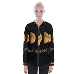 Moon phases  Shirts