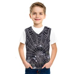 Spider Web Wallpaper 14 Kids  Sportswear