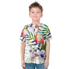 Mingo Kids  Cotton Tee