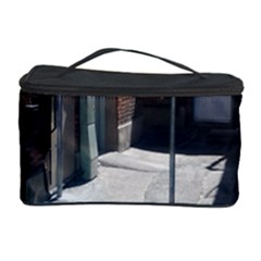 Alley Cosmetic Storage Case