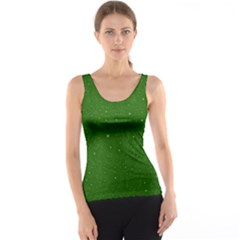 Awesome Allover Stars 01d Tank Top